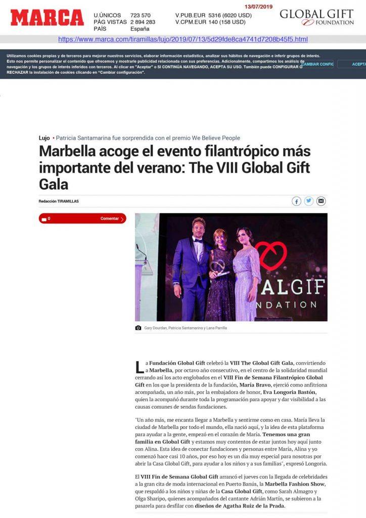 ASESORES_-_FUNDACION_GLOBAL_GIFT-marca.com__noticias1810_003-20190713-1