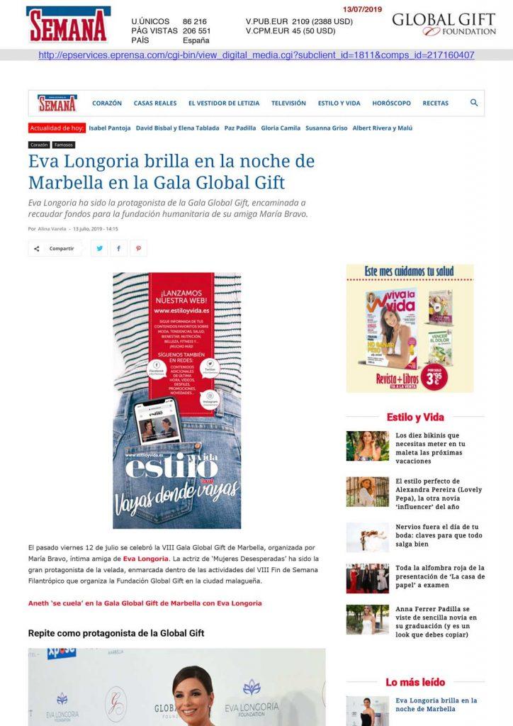 ASESORES_-_FUNDACION_GLOBAL_GIFT-semana.es__1274436773z0846_005-20190713-1