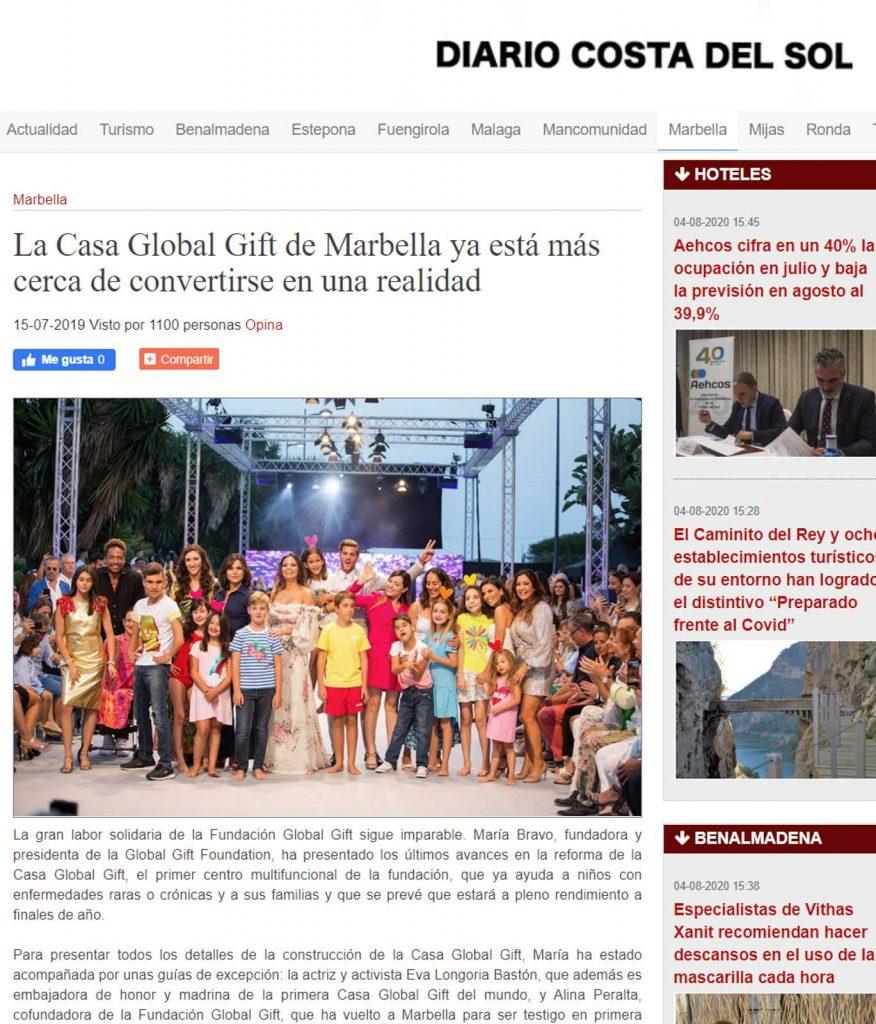 Diario-Costa-del-Sol