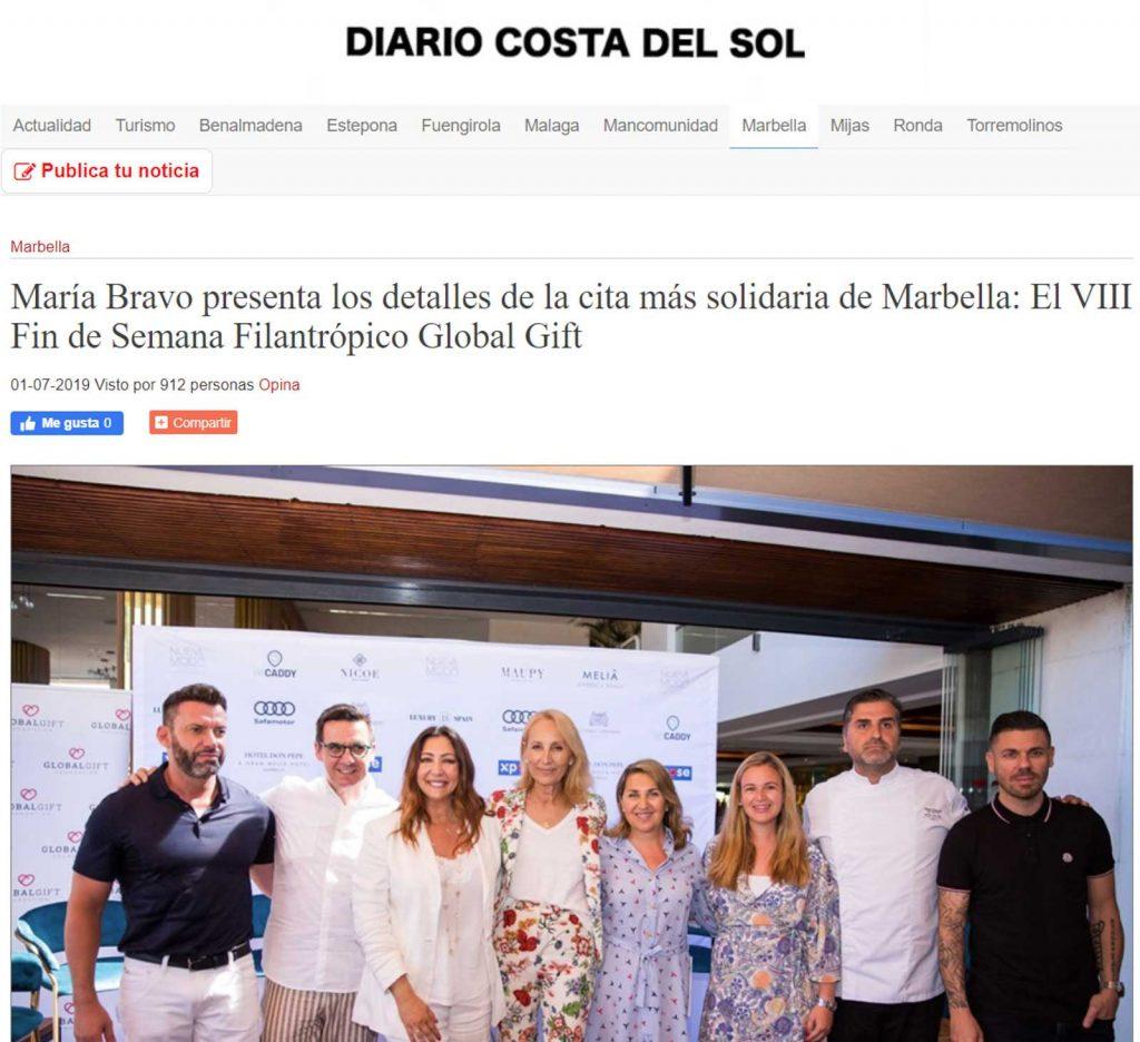 Diario-Costqa-del-Sol