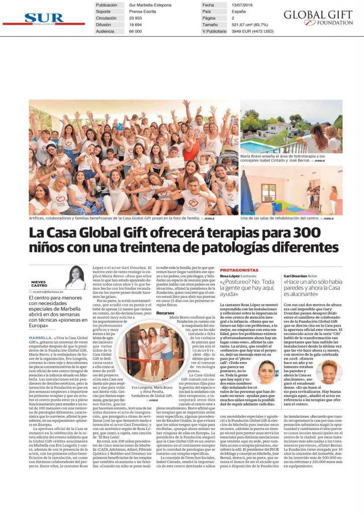 Diario-Sur