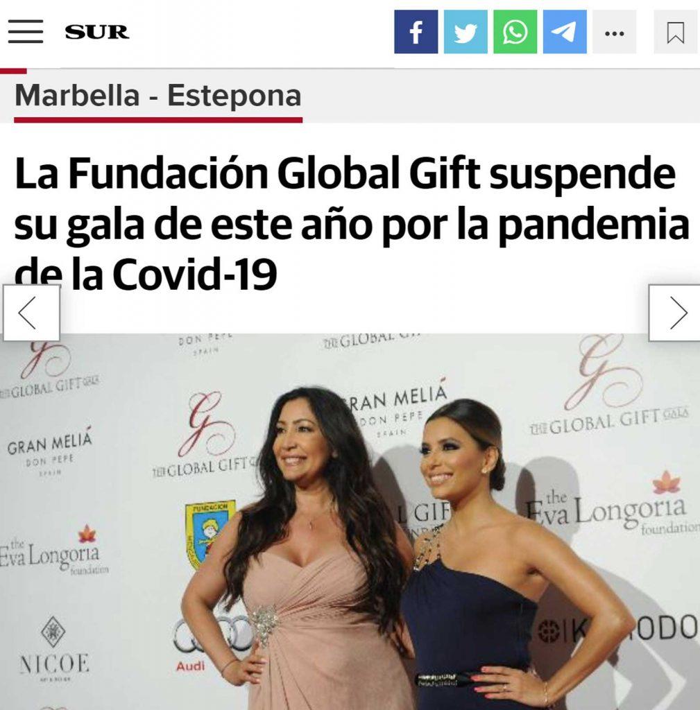 Diario-Sur1