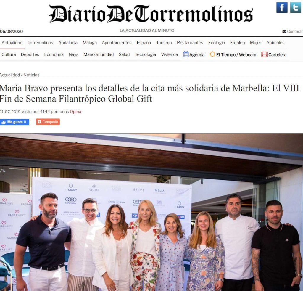 Diario-de-Torremolinos