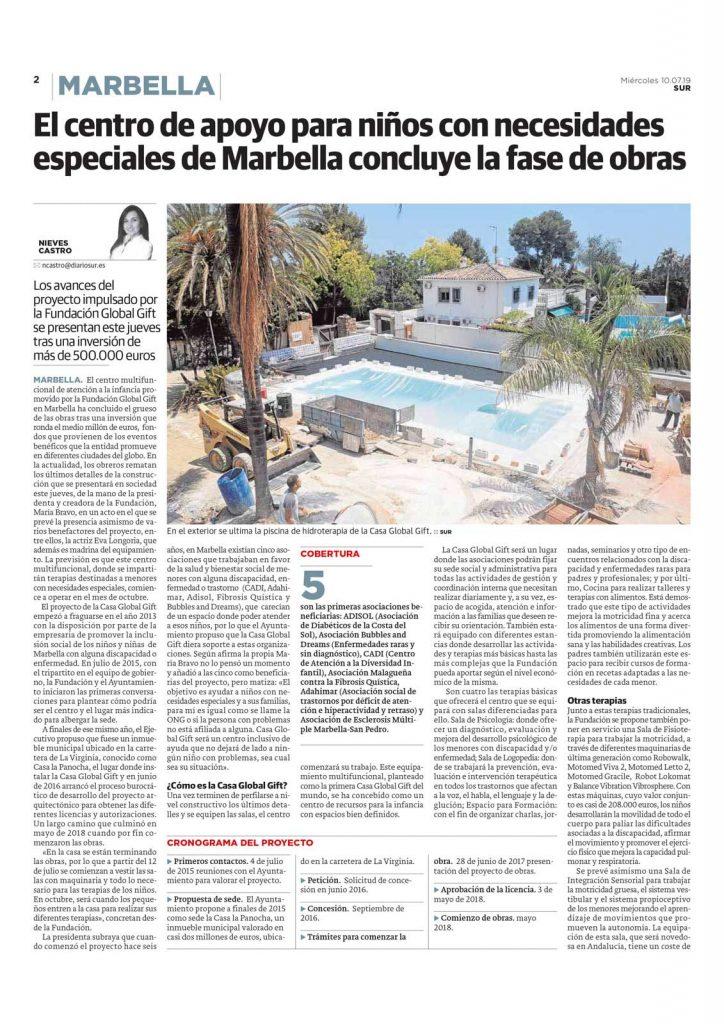 El-centro-de-apoyo-para-niños-con-necesidades-especiales-de-Marbella-concluye-la-fase-de-obras.Sur-10-07-19-1