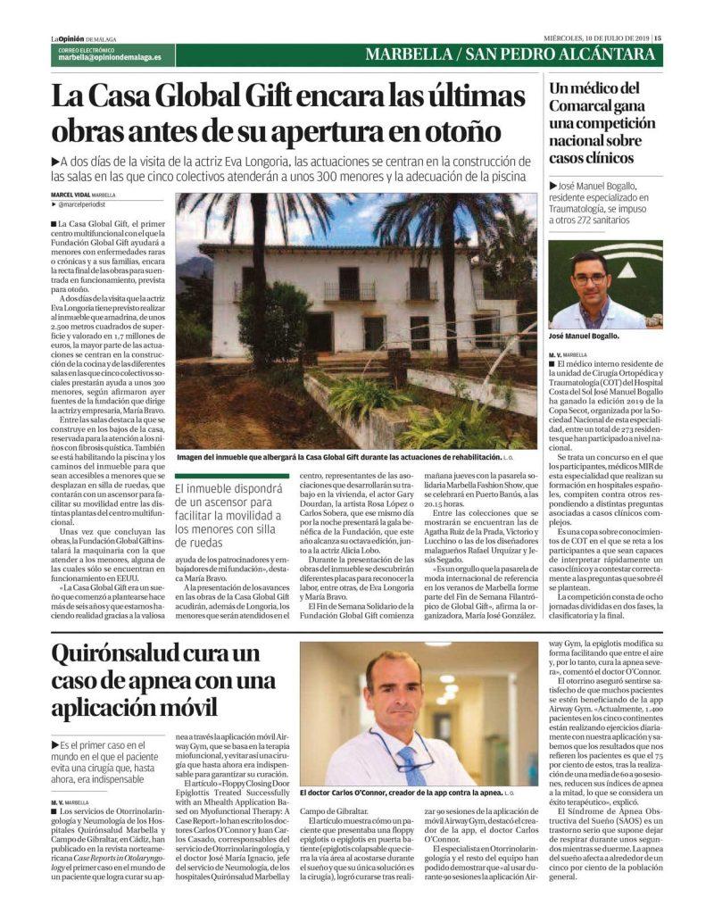 La-Casa-Global-Gift-encara-las-últimas-obras-antes-de-su-apertura-en-otoño-10-07-19-La-Opinion-de-Málaga