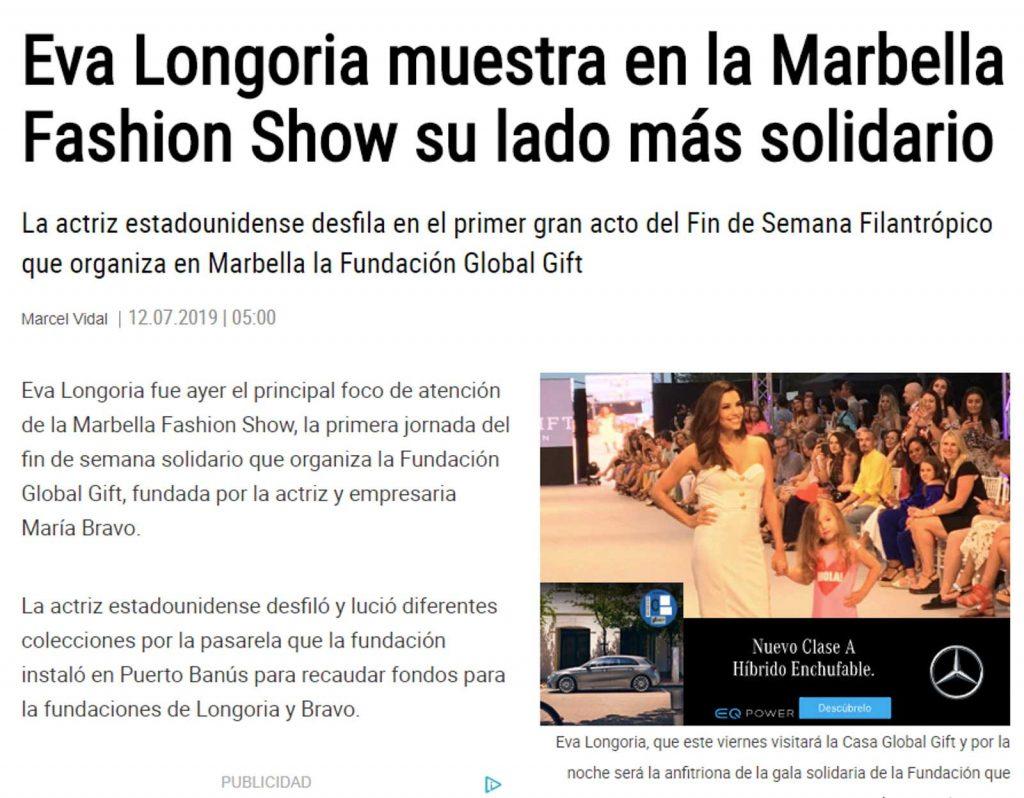 La-Opiniom-de-Malaga