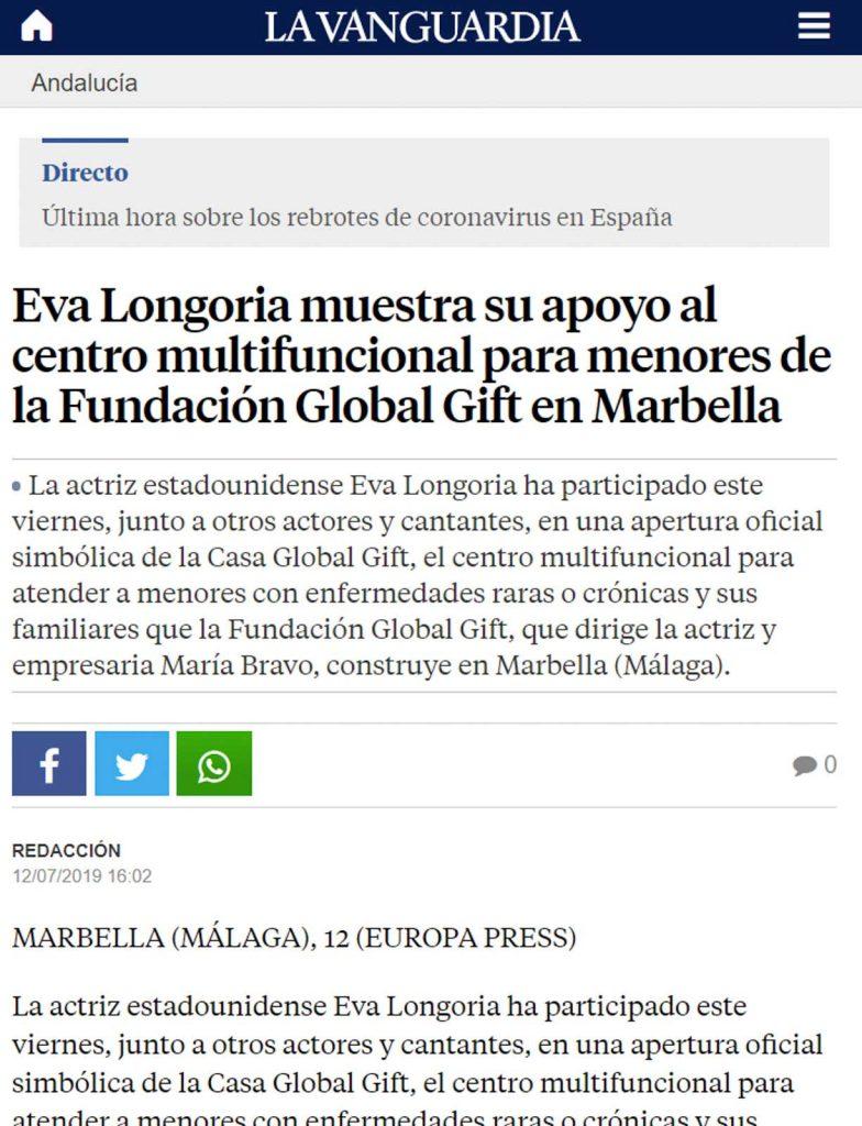 La-Vanguardia2