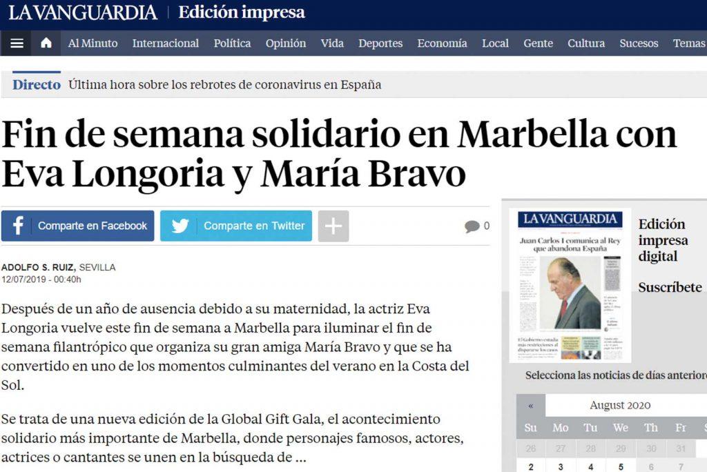 La-Vanguardia4