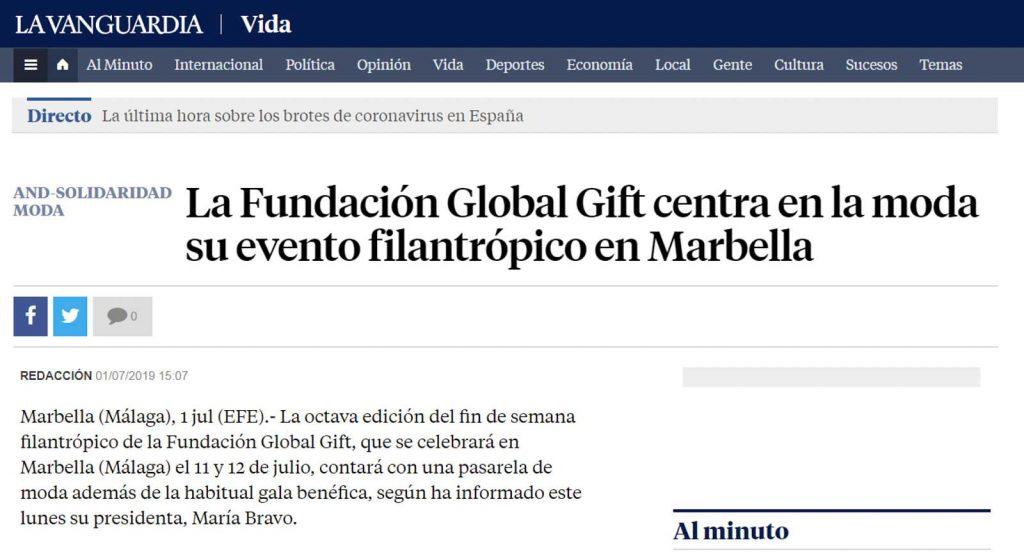 La-Vanguardia7PNG