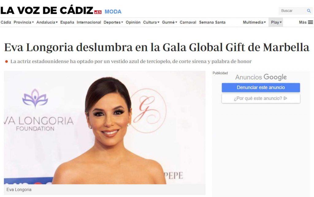 La-Voz-de-Cádiz