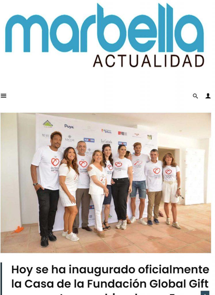 Marbella-Actualidad