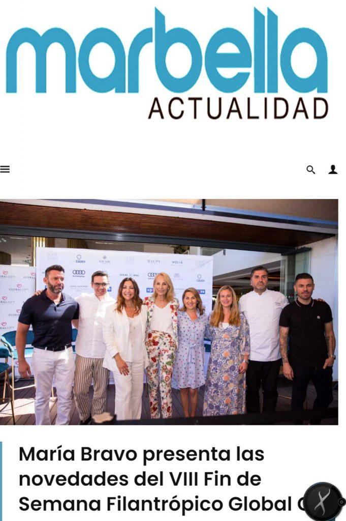 Marbella-Actualidad2
