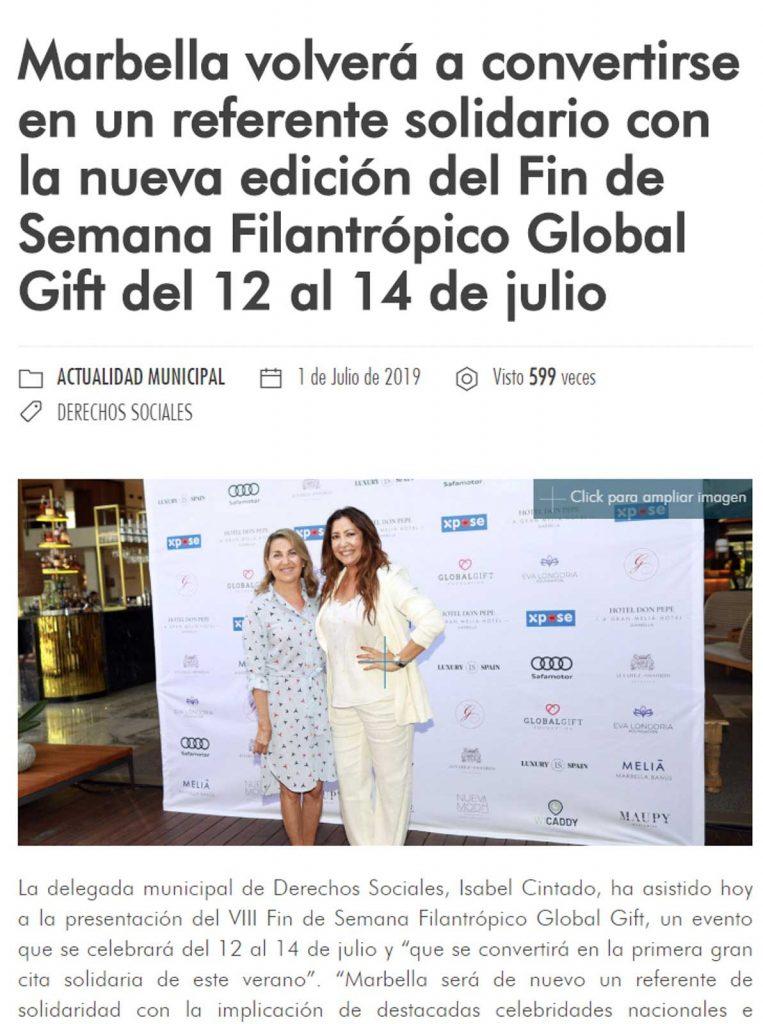 Marbella-Actualidad3