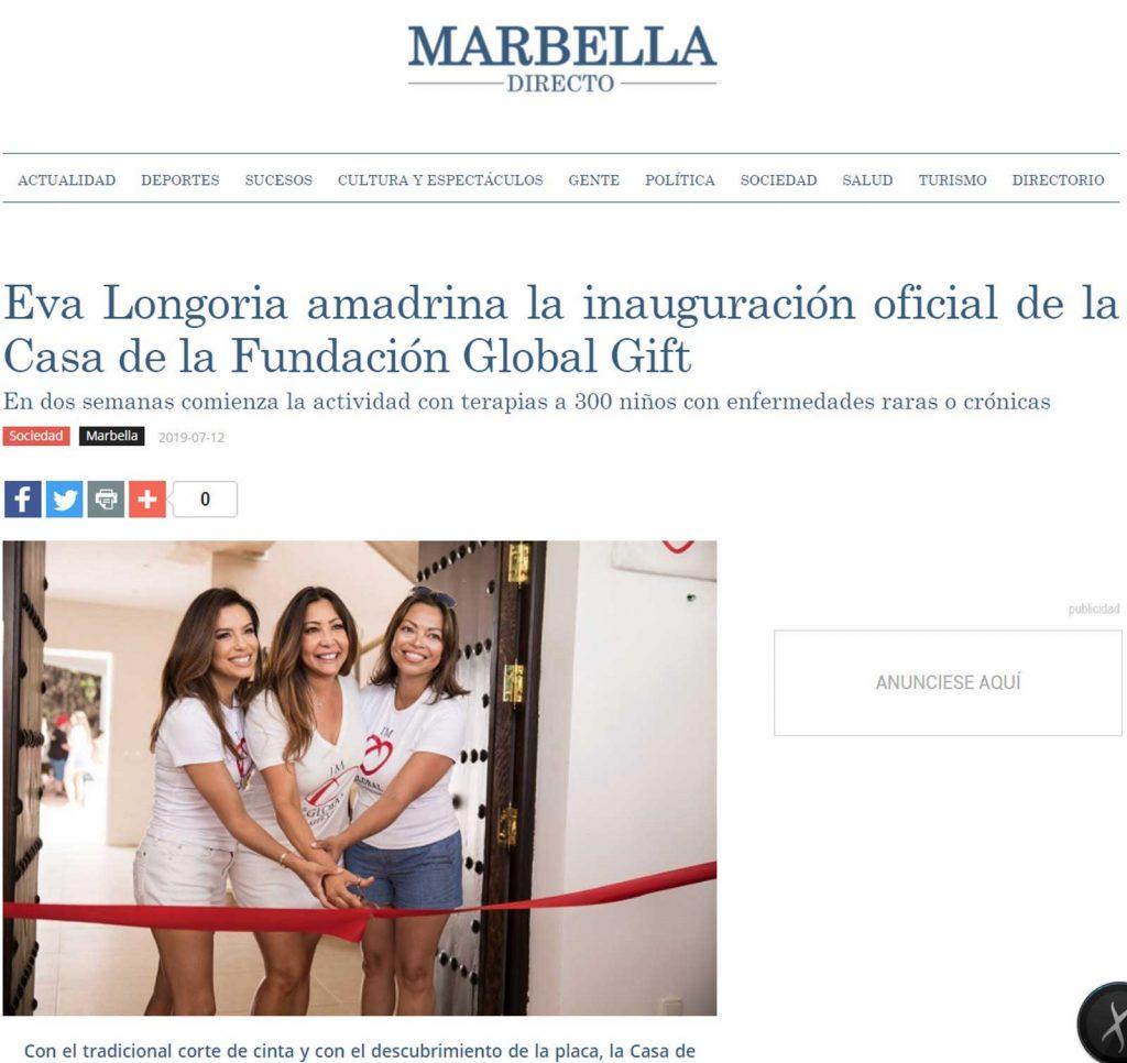 Marbella-Directo1