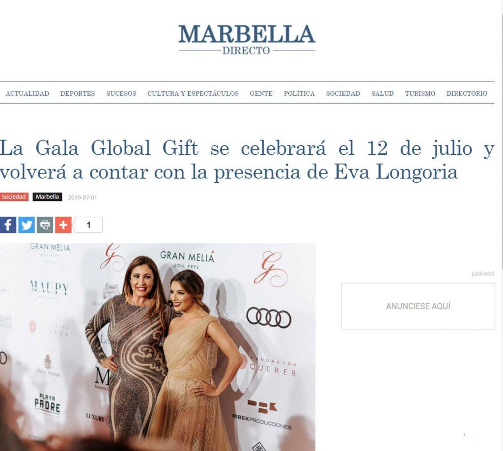 Marbella-Directo2