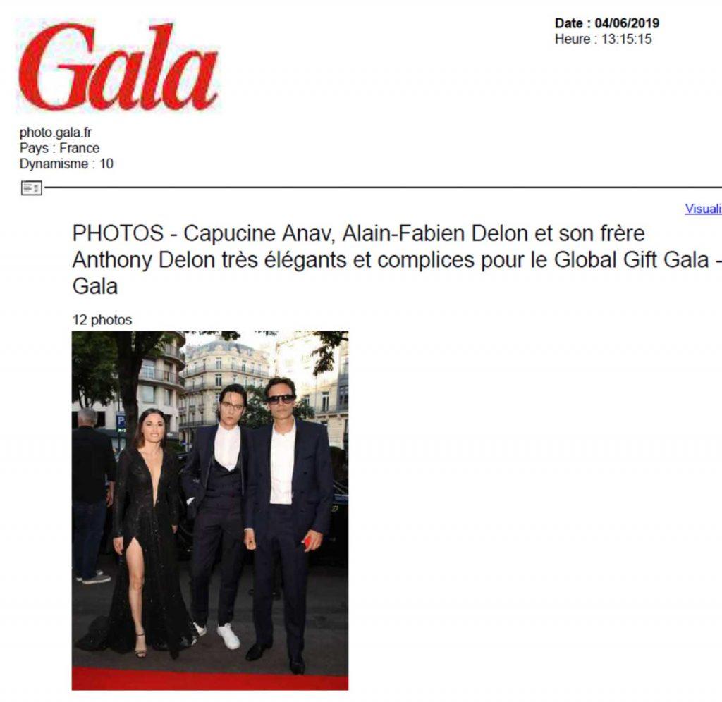 Gala1