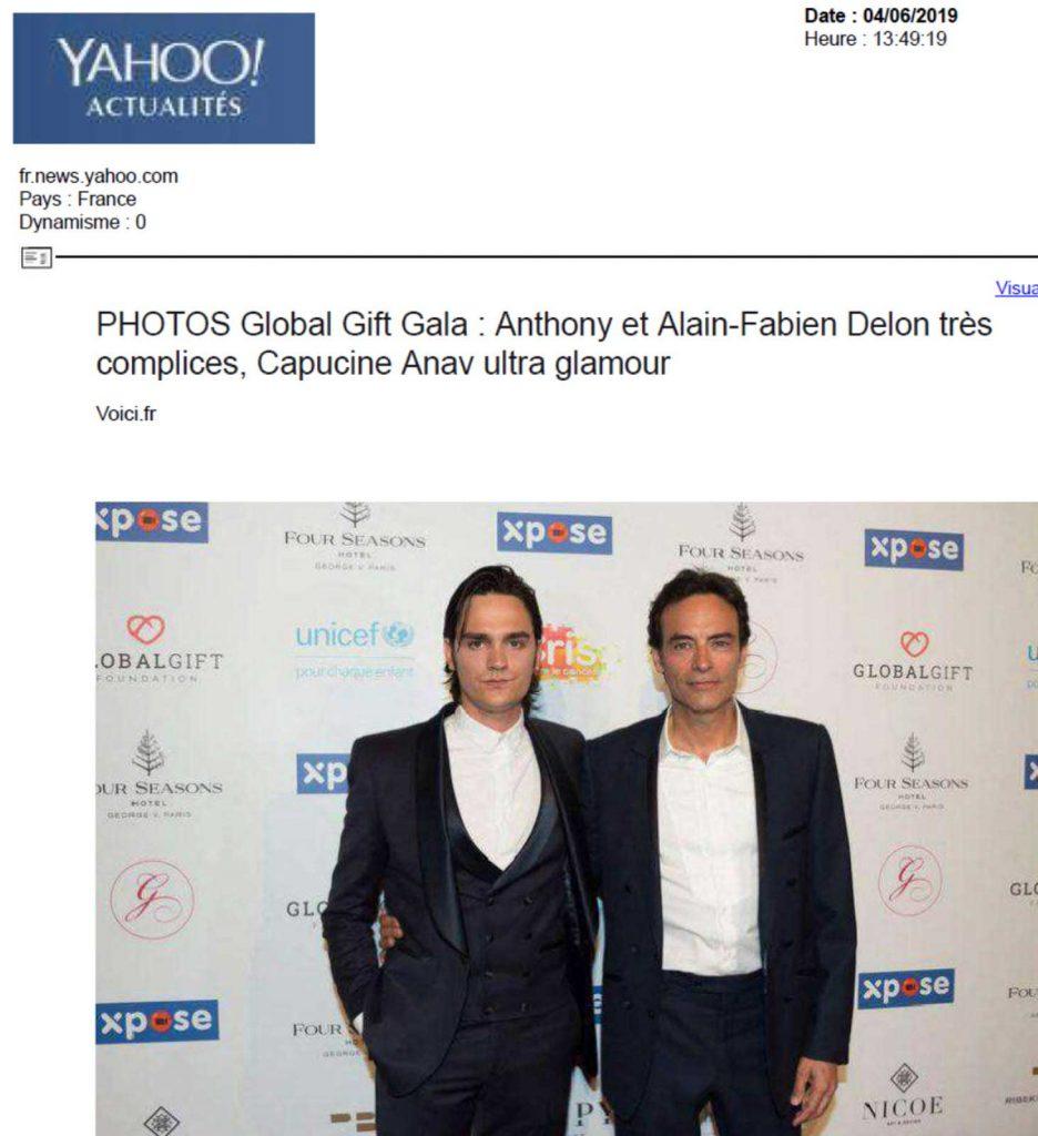 Yahoo-Actualitès.1PNG