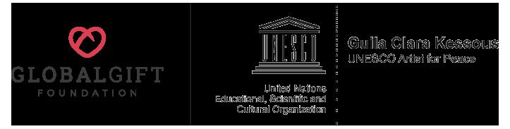 Global Gift Foundation & Unesco