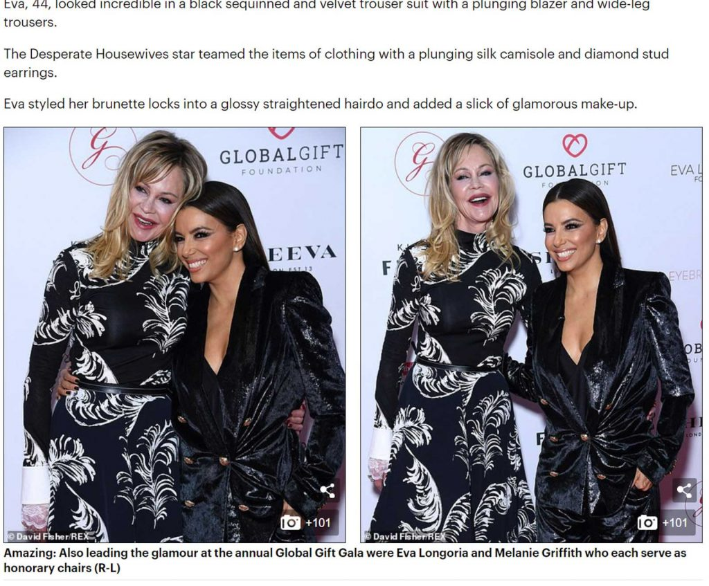 media-coverage-london-2019-14