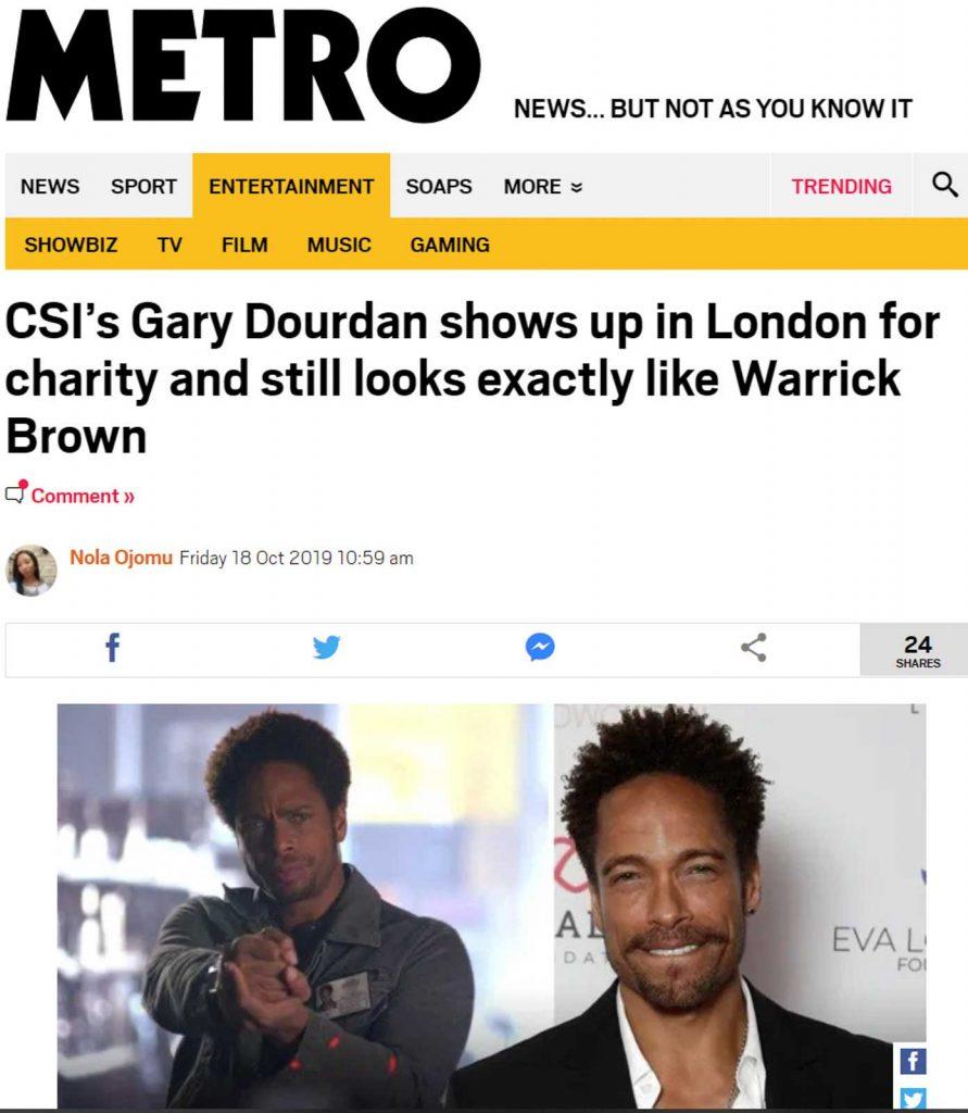 media-coverage-london-2019-2