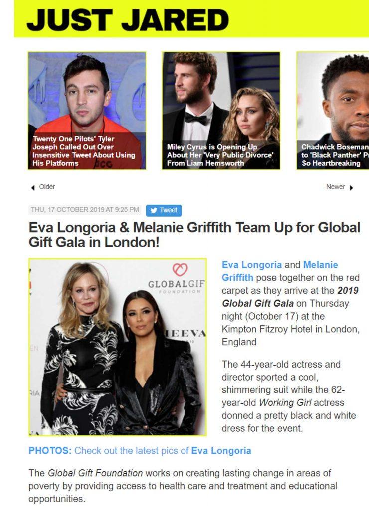 media-coverage-london-2019-21