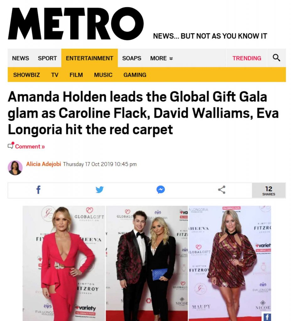 media-coverage-london-2019-26