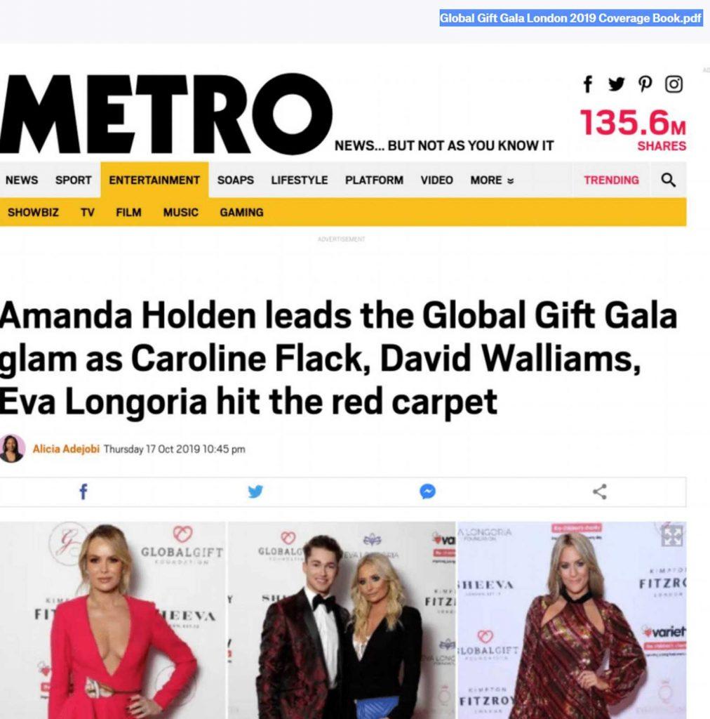 media-coverage-london-2019-27