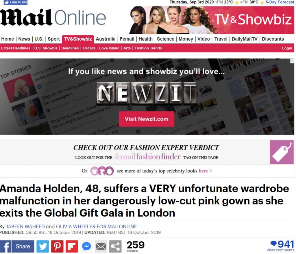 media-coverage-london-2019-8
