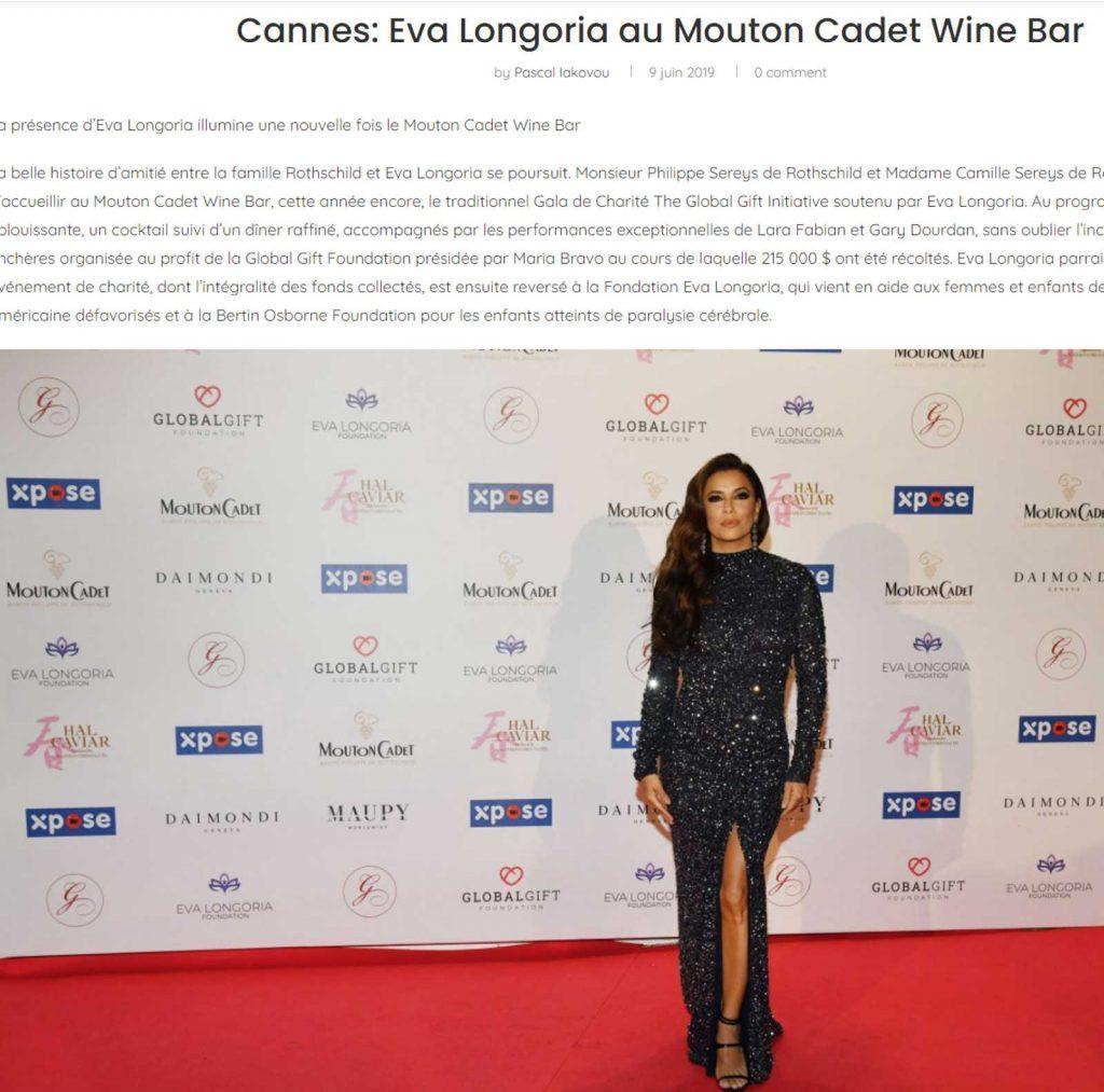 www.luxsure.fr
