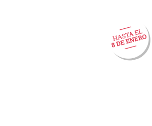 Christmas Global Gift Foundation Subasta
