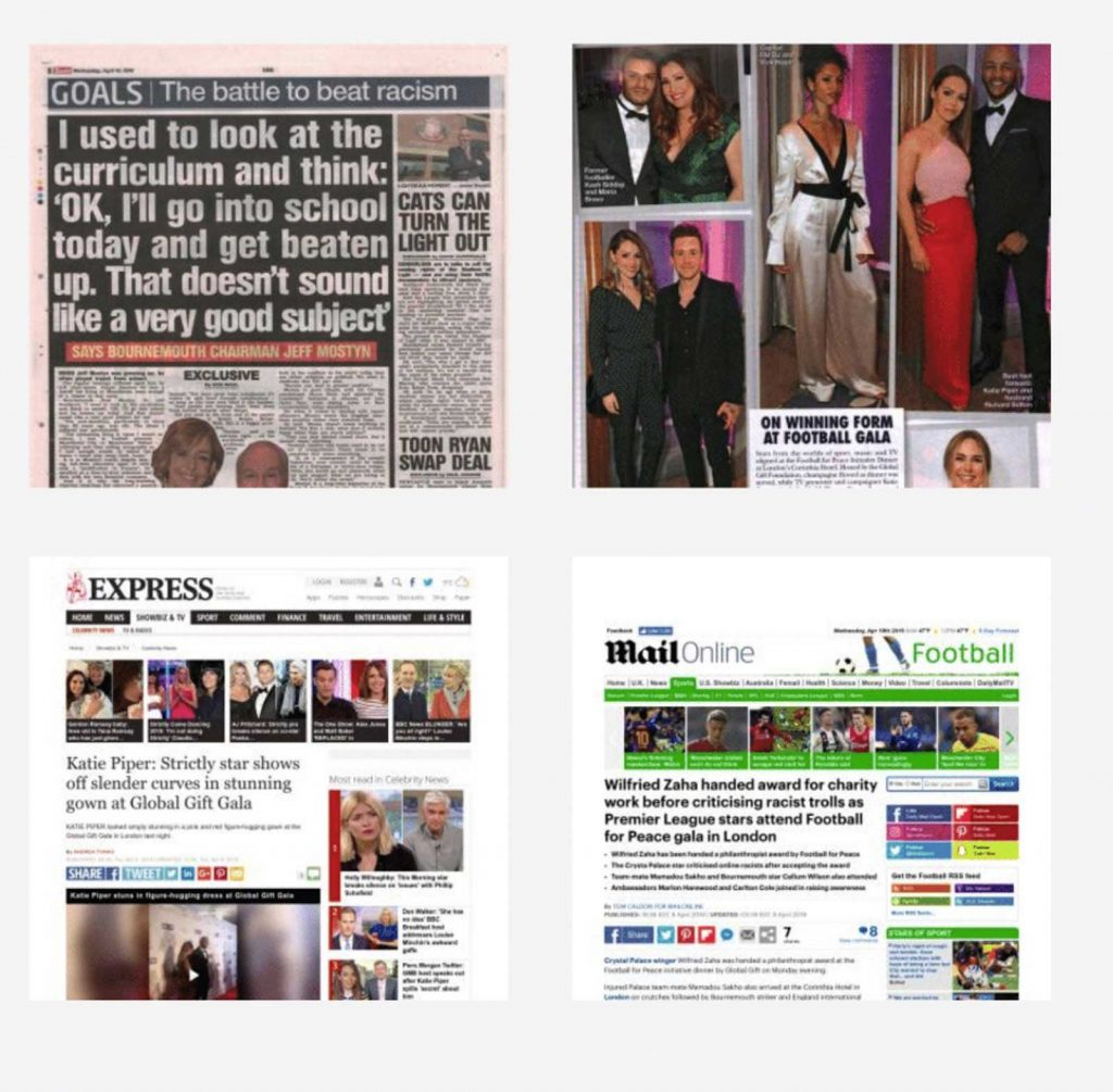 media-coverage-football-for-peace-london-2019-1