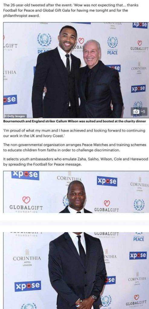 media-coverage-football-for-peace-london-2019-14