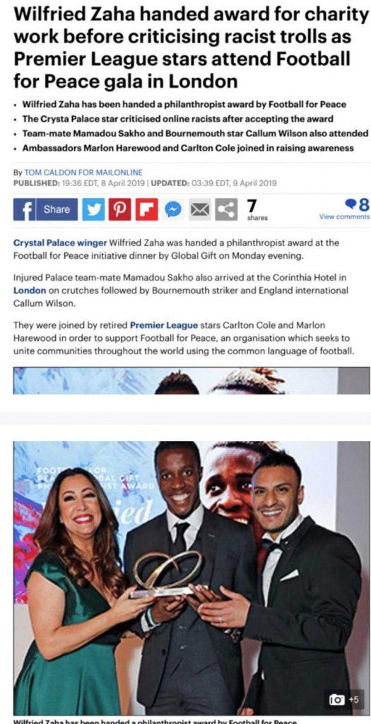 media-coverage-football-for-peace-london-2019-16