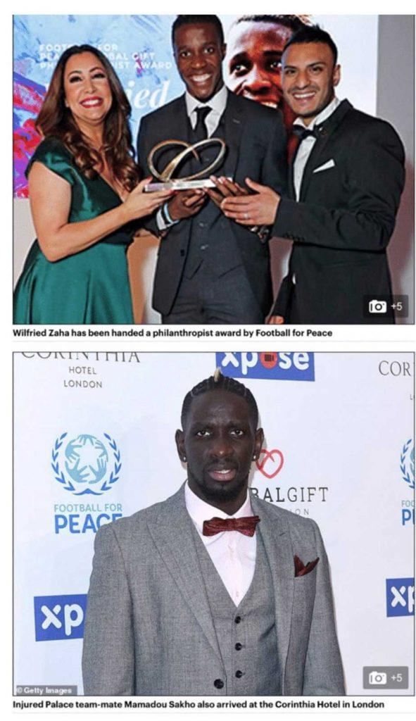 media-coverage-football-for-peace-london-2019-17