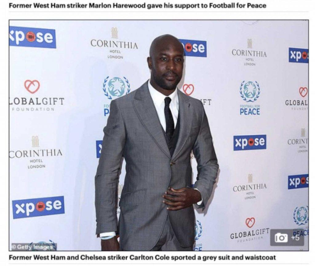 media-coverage-football-for-peace-london-2019-18