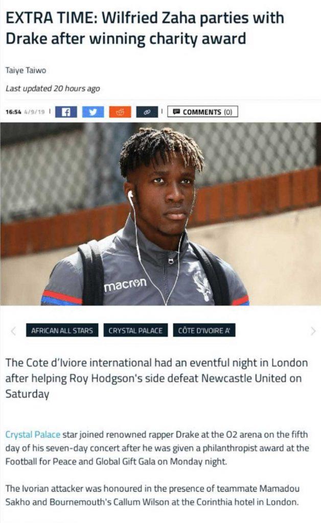 media-coverage-football-for-peace-london-2019-20