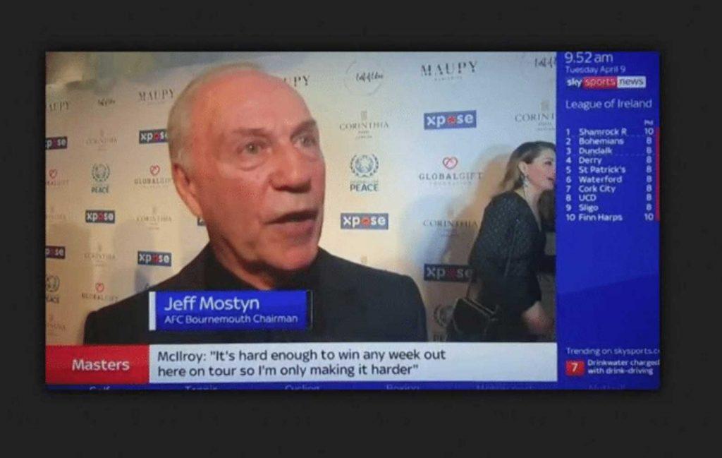 media-coverage-football-for-peace-london-2019-22