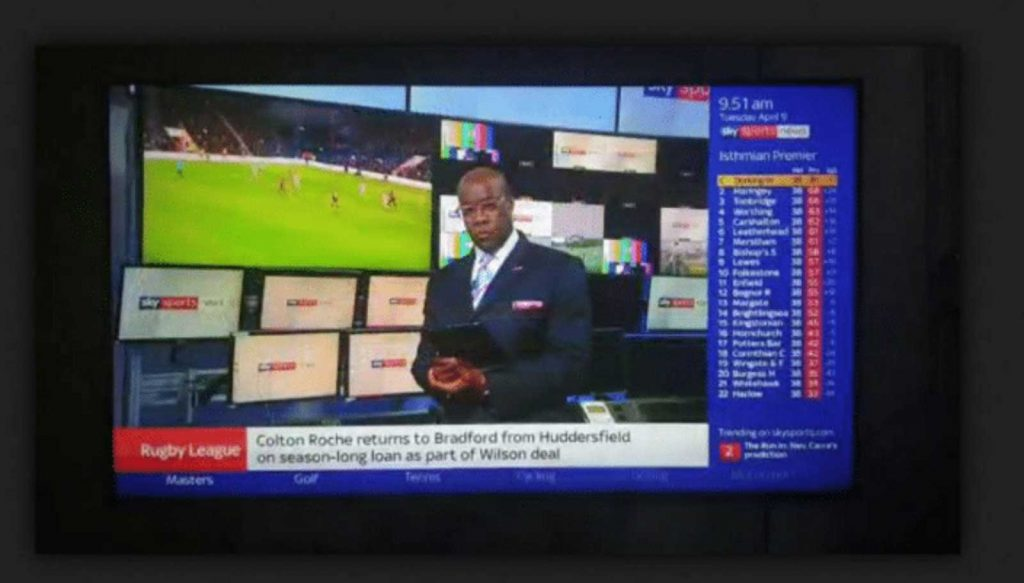 media-coverage-football-for-peace-london-2019-23