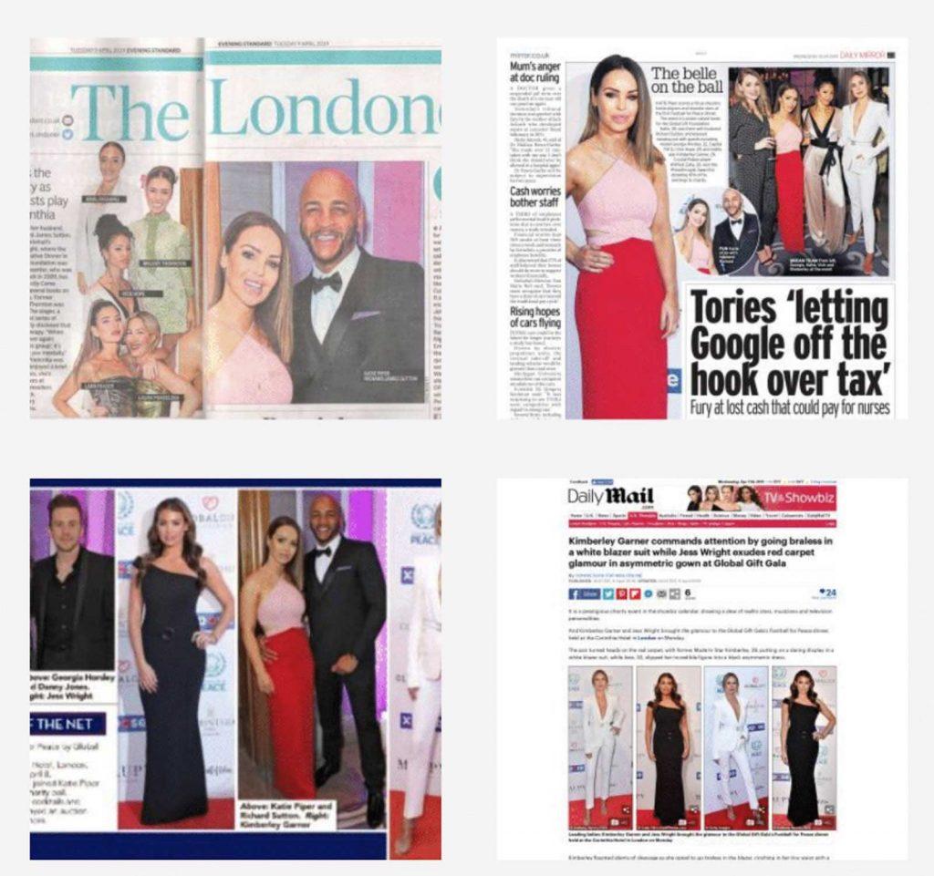 media-coverage-football-for-peace-london-2019-26