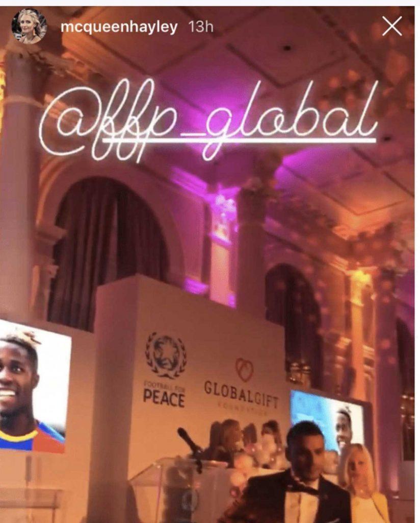 media-coverage-football-for-peace-london-2019-29