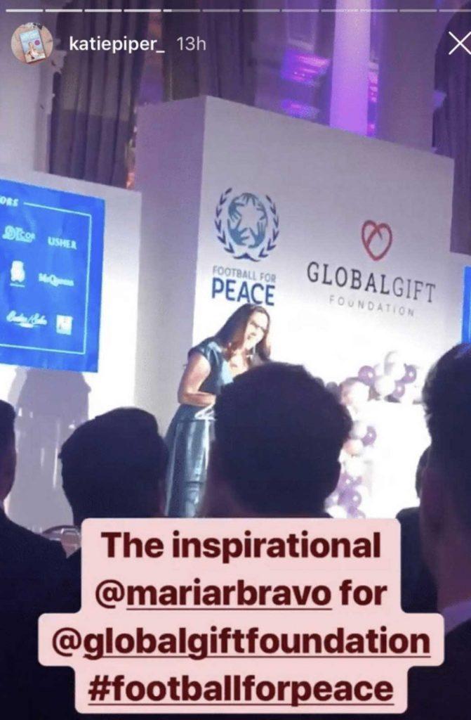 media-coverage-football-for-peace-london-2019-30