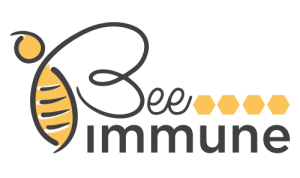 Bee Immune