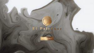 El Palenque de Madrid
