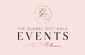 The Global Gift Gala - Events