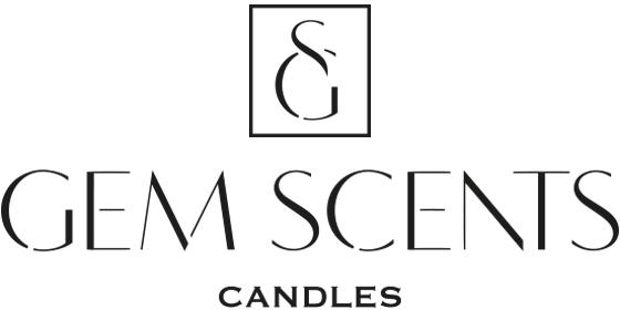 Gem Scents Candles