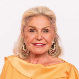 S.A.R. Beatrice D'Orleans