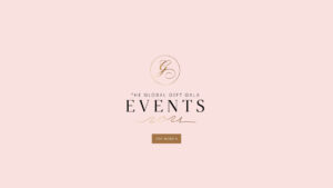 The Global Gift Gala Events